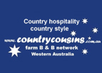 Aarn House Bed & Breakfast Airport Accommodation, Perth Airport