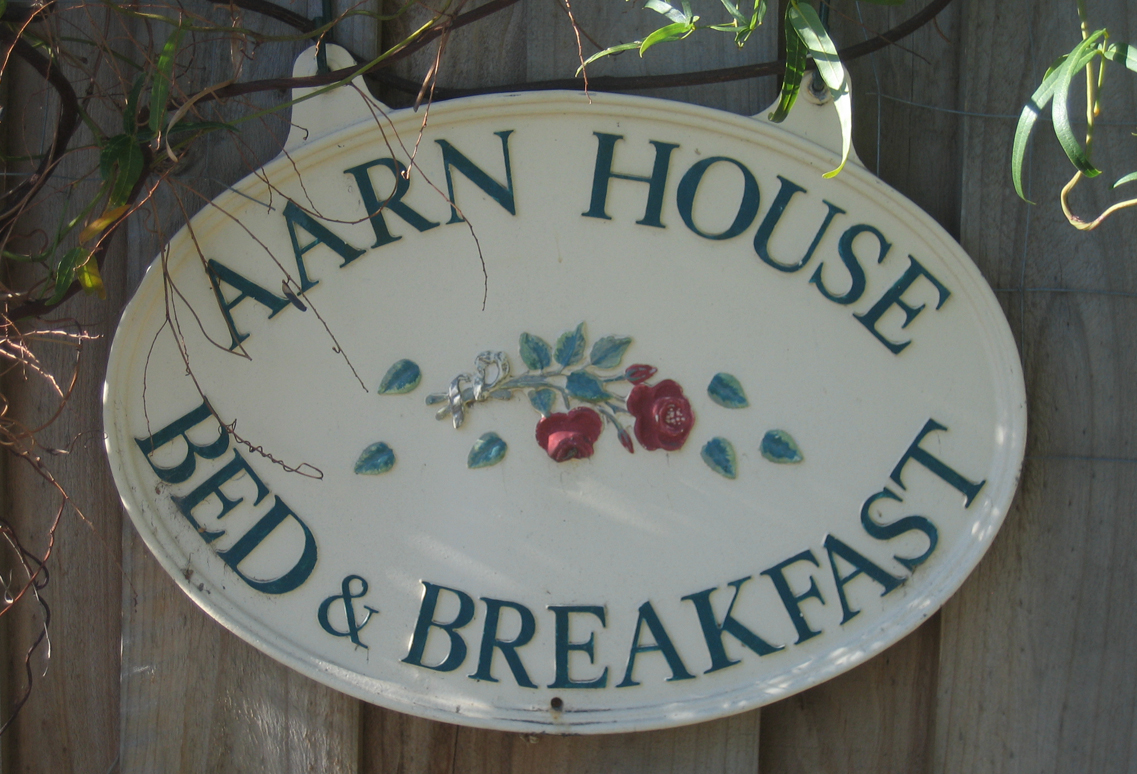 Aarn House Bed & Breakfast Accommodation accomodation acomodation acommodation Perth Airport